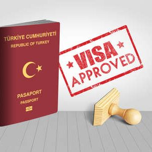 144213367-turkey-passport-with-visa-approved-wooden-stamp-for-travel-3d-illustration